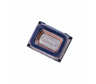 Динамик для iPhone 4 верхний (слуховой) фото 2