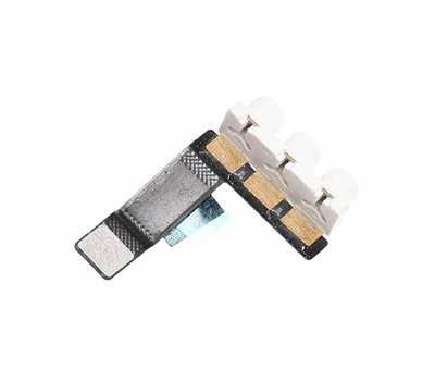 Шлейф Smart-коннектора, цвет Gold фото 2