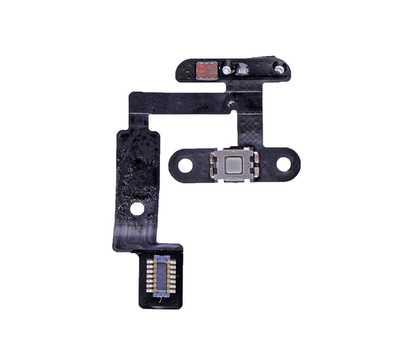 Шлейф кнопки Power для iPad Mini 4 фото 2
