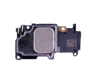 Нижний динамик для iPhone 6S фото 3