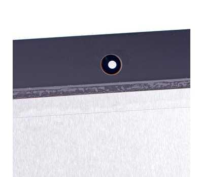 Дисплей для iPad Mini 4 в сборе, Черный фото 8