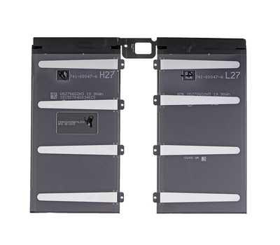 "Аккумуляторная батарея для iPad Pro 12.9"" фото 2"
