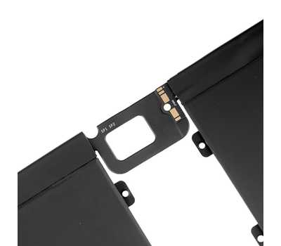 "Аккумуляторная батарея для iPad Pro 12.9"" фото 3"