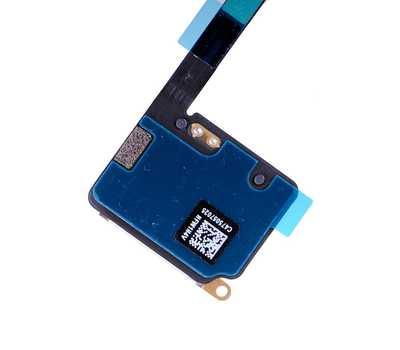"""Коннектор SIM-карты для iPad Pro 9.7""""/12.9"""" фото 3"""
