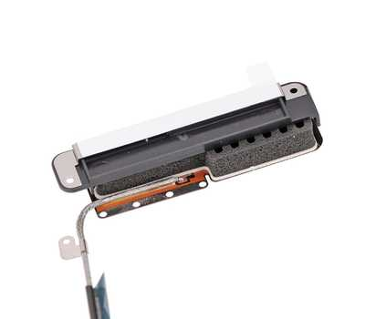 """Кабель WiFi/Bluetooth антенны для iPad Pro 12.9"""" фото 3"""
