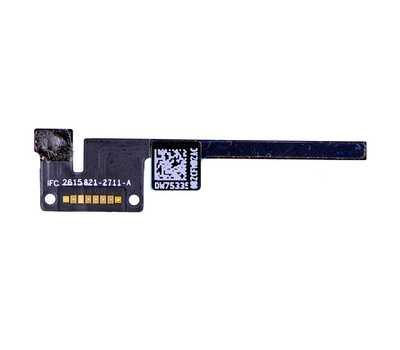 Шлейф сенсора под пайку iPad Mini 4 фото 2