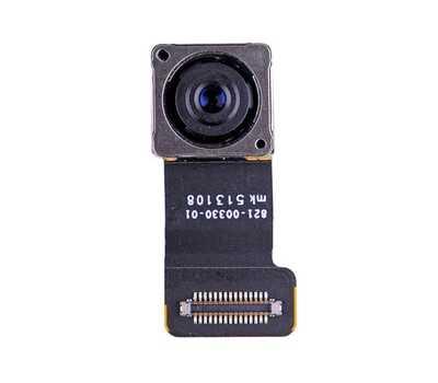 Задняя камера для iPhone SE фото 1