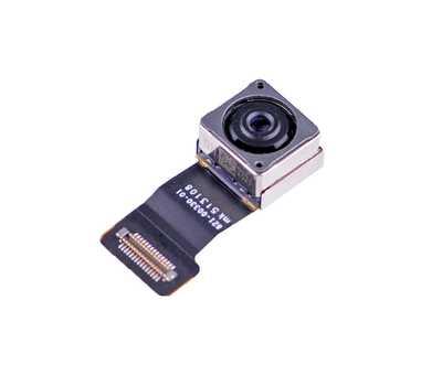 Задняя камера для iPhone SE фото 3