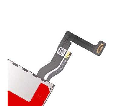 Подсветка дисплея для iPhone 7 фото 4