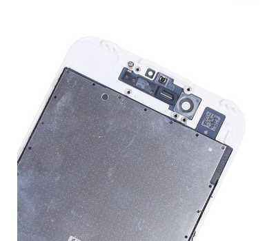 Дисплей iPhone 7 с 3D Touch, Белый фото 5