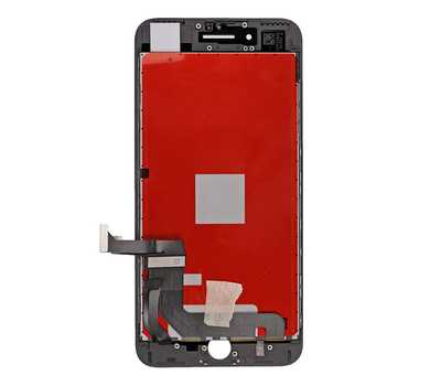 Дисплей iPhone 7 Plus с 3D Touch, Черный фото 3