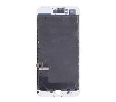 Дисплей iPhone 7 Plus с 3D Touch, Белый фото 4
