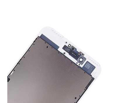 Дисплей iPhone 7 Plus с 3D Touch, Белый фото 7