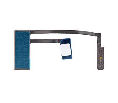 """Микрофон для iPad Pro 12.9"""" фото 2"""