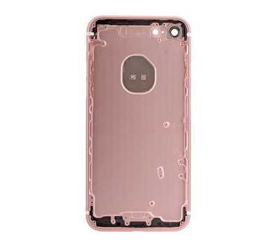 ab__is.product.alt.prefixАлюминиевый корпус iPhone 7 (Rose Gold) фото 3ab__is.product.alt.suffix