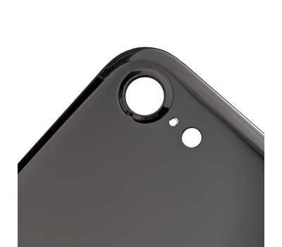 ab__is.product.alt.prefixАлюминиевый корпус iPhone 7 (Jet Black) фото 4ab__is.product.alt.suffix