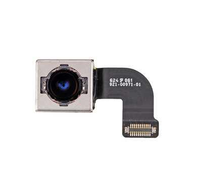 ab__is.product.alt.prefixЗадняя камера для iPhone 7 фото 1ab__is.product.alt.suffix