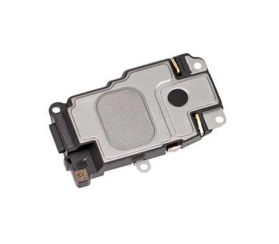 Нижний динамик для iPhone 7 фото 3