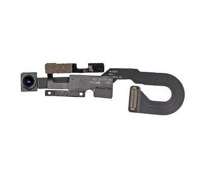 Шлейф с датчиком приближения и передней камерой для iPhone 7 фото 1