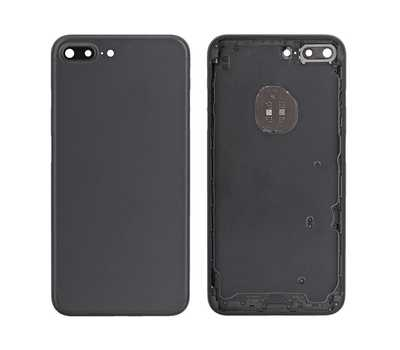 ab__is.product.alt.prefixАлюминиевый корпус iPhone 7 Plus (Black) фото 1ab__is.product.alt.suffix