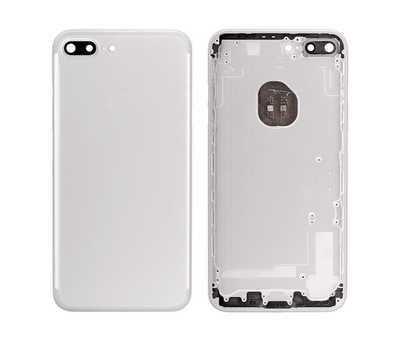 ab__is.product.alt.prefixАлюминиевый корпус iPhone 7 Plus (Silver) фото 1ab__is.product.alt.suffix