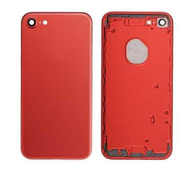 ab__is.product.alt.prefixАлюминиевый корпус iPhone 7 (Red) фото 1ab__is.product.alt.suffix