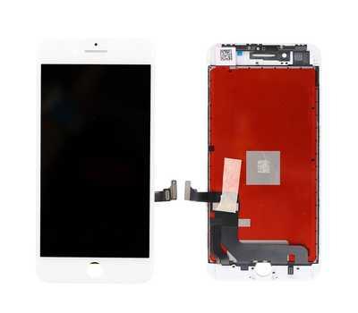 Дисплей iPhone 8 Plus с 3D Touch, Белый фото 1