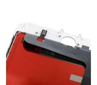 Дисплей iPhone 8 Plus с 3D Touch, Белый фото 5