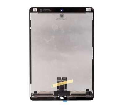 """Дисплей iPad Pro 10.5"""" Черный фото 2"""