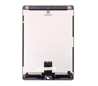 "Дисплей iPad Pro 10.5"" Белый фото 3"