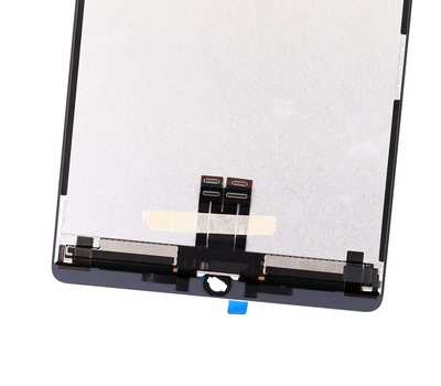 "Дисплей iPad Pro 10.5"" Белый фото 4"