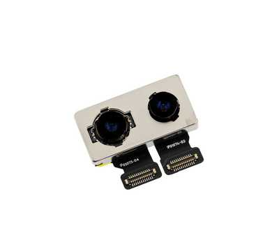 Основная камера для iPhone 8 Plus фото 3