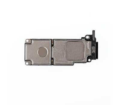Нижний динамик для iPhone 8 Plus фото 2