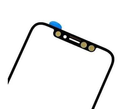 ab__is.product.alt.prefixПереднее стекло для экрана iPhone X фото 6ab__is.product.alt.suffix