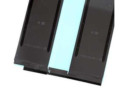 """Аккумулятор для iPad Pro 10.5"""" фото 6"""