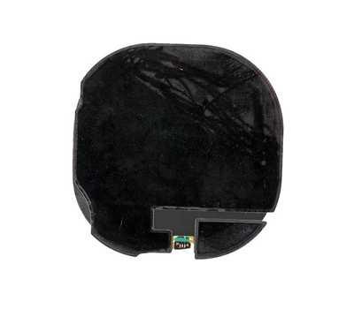 Блок беспроводной зарядки iPhone X фото 2
