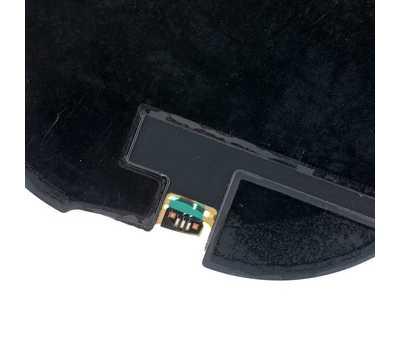 Блок беспроводной зарядки iPhone X фото 3