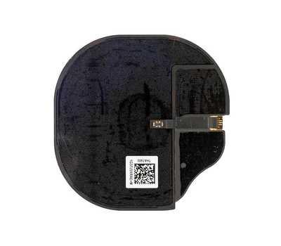 Блок беспроводной зарядки iPhone 8 фото 2