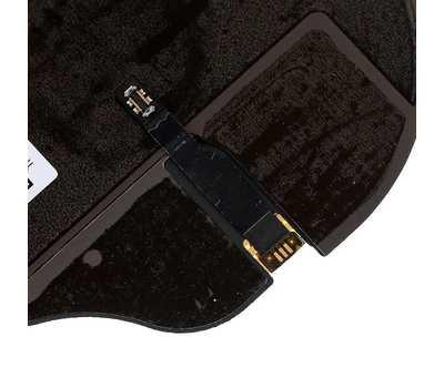 Блок беспроводной зарядки iPhone 8 фото 3