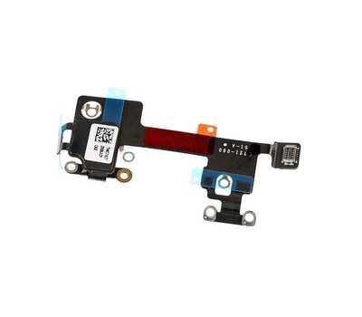 Антенна Wi-Fi/Bluetooth для iPhone X фото 3
