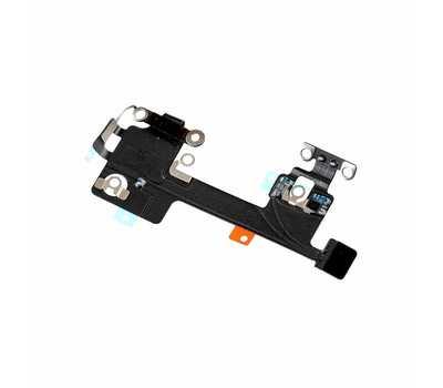 Антенна Wi-Fi/Bluetooth для iPhone X фото 4