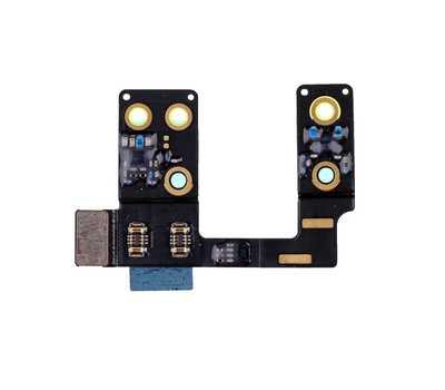 """Антенна правая для iPad Pro 10.5"""" (Wi-Fi) фото 2"""