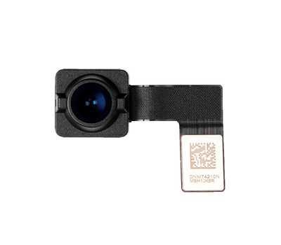 """Передняя камера для iPad Pro 10.5""""/12.9"""" (2-е пок) фото 1"""
