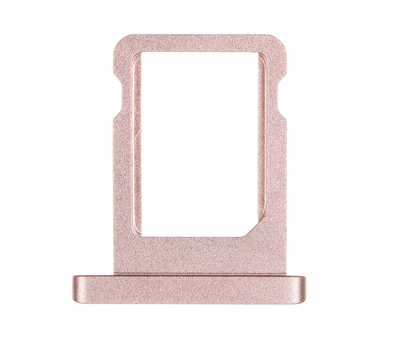 "ab__is.product.alt.prefixЛоток SIM-карты для iPad Pro 10.5"", Rose Gold фото 1ab__is.product.alt.suffix"
