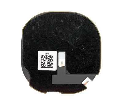 Блок беспроводной зарядки iPhone Xs фото 2