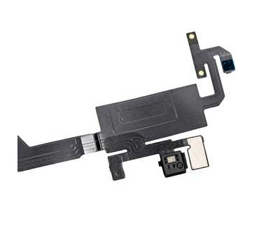 NEW REPLACEMENT FOR IPHONE XS AMBIENT LIGHT SENSOR FLEX CABLE фото 3