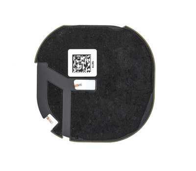 Блок беспроводной зарядки iPhone Xs Max фото 2