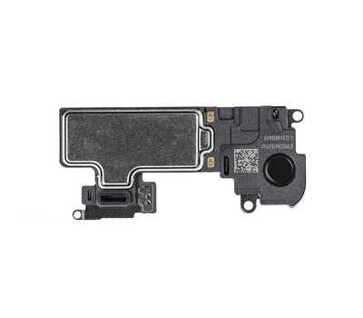 Верхний динамик для iPhone Xs Max под пайку фото 1