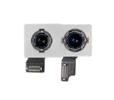 Задняя двойная камера 12 Мп для iPhone Xs Max фото 1