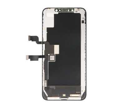 ab__is.product.alt.prefixДисплей LCD iPhone Xs Max в сборе (стекло, тачскрин, рамка) фото 3ab__is.product.alt.suffix